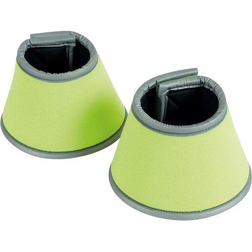 Reflexer boots